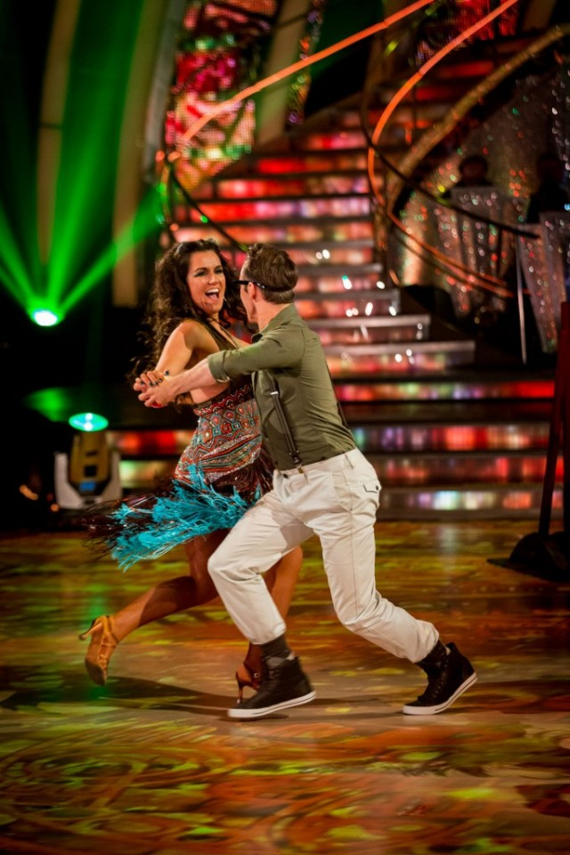 4949003-low-strictly-come-dancing-683x1024